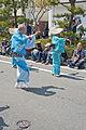 Kamakura Matsuri 2010 101104 0242.jpg