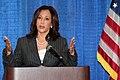 Kamala Harris National Mortgage Fraud Law Suit 04.jpg
