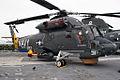 Kaman SH-2F Seasprite (K-888) US Navy 150157 (7381747942).jpg