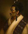 Kamariera Te Hau Takiri Wharepapa by Gottfried Lindauer.jpg