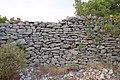 Kamenné zdi, mezi Maslinicou a D. Selem 02.jpg