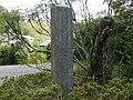 Kamiishizucho Ichinose, Ogaki, Gifu Prefecture 503-1614, Japan - panoramio.jpg