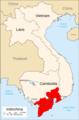 Kampuchea Krom Location.png