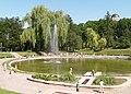 Kamyanets park.JPG