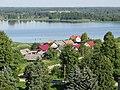 Kančėnai, Lithuania - panoramio (42).jpg