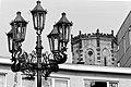 Kandelaber auf dem Alten Markt Emmerich, Aldegundis-Kirche-1304.jpg