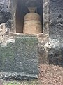 Kanheri caves borivali.jpg