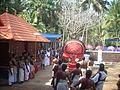 Kannur Narikode, Theyyam 2012 DSCN2639.JPG