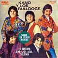 KanoylosBulldogs-sobreVM.jpg
