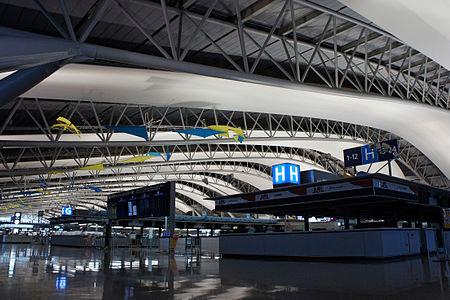 Kansai International Airport03s3s4410