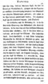 Kant Critik der reinen Vernunft 061.png