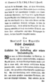 Kant Critik der reinen Vernunft 066.png