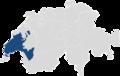 Kanton Waadt auf der Schweizer Karte.png