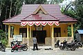 Kantor Desa Dahai, Balangan (2).jpg