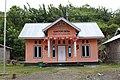 Kantor Desa Obo Balingara, Banggai.jpg