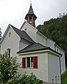 Kapelle-Gauenstein3.jpg