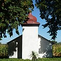 Kapelle am Friedhof - panoramio (2).jpg