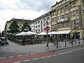 Kapuzinerplatz - Mannheim - geo.hlipp.de - 26381.jpg