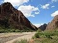 Kara-Kehe valley, view to S, Kyrgyzstan - panoramio (1).jpg