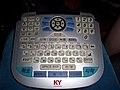 Karaoke (2986745144).jpg