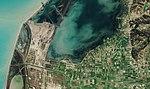 Karavasta Lagoon, Albania ESA374612 (Remas).jpg