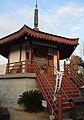Kariya Saifukuji Temple 2014-01A.JPG