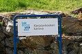 Karjalankosken kanava 5.jpg