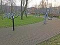 Karjamaa park.jpg