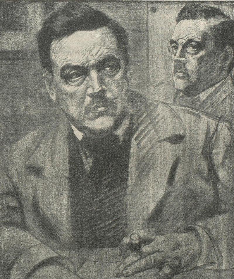 Karl Bauer Ludwig Thoma.jpg