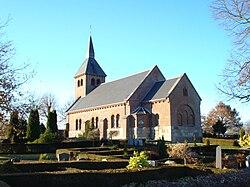 Karlby Kirke 02.jpg