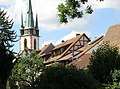 Karlsruhe - Durlach - panoramio (2).jpg