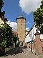 Karlsruhe - Durlach - panoramio (4).jpg