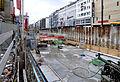 Karlsruhe Kaiserstraße Baustelle 2012-02.jpg