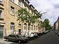 Karlsruhe StJosephshaus.jpg