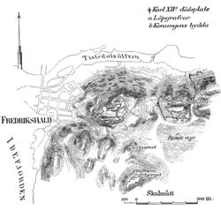 wiki Belejringen af Veracruz