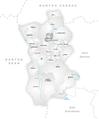 Karte Gemeinde Altishofen.png