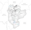 Karte Gemeinde Alvaneu.png