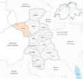 Karte Gemeinde Erlinsbach 2010.png