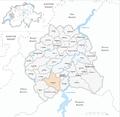 Karte Gemeinde Farvagny 2007.png