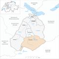 Karte Gemeinde Kandersteg 2007.png