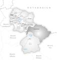 Karte Gemeinde Klosters-Serneus.png