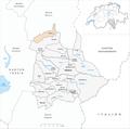 Karte Gemeinde Moleno 2007.png