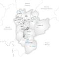 Karte Gemeinde Savognin.png
