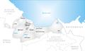 Karte Gemeinde Tübach.png