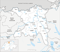 Karte Kanton Aargau 2010.png