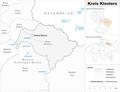 Karte Kreis Klosters 2011.png