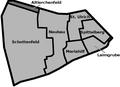 Karte Wien-Altlerchenfeldneubau.PNG