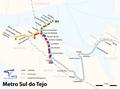 Karte der Metro Sul do Tejo.png