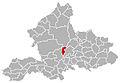 Karte gelderland rozendaal.jpg