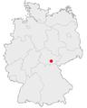 Karte saalfeld in deutschland.png